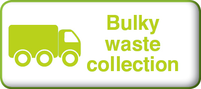 Collect Bulky Waste